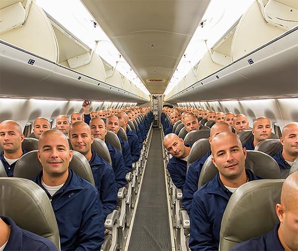 100-clone-selfie