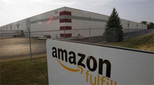 Amazon_DCHP