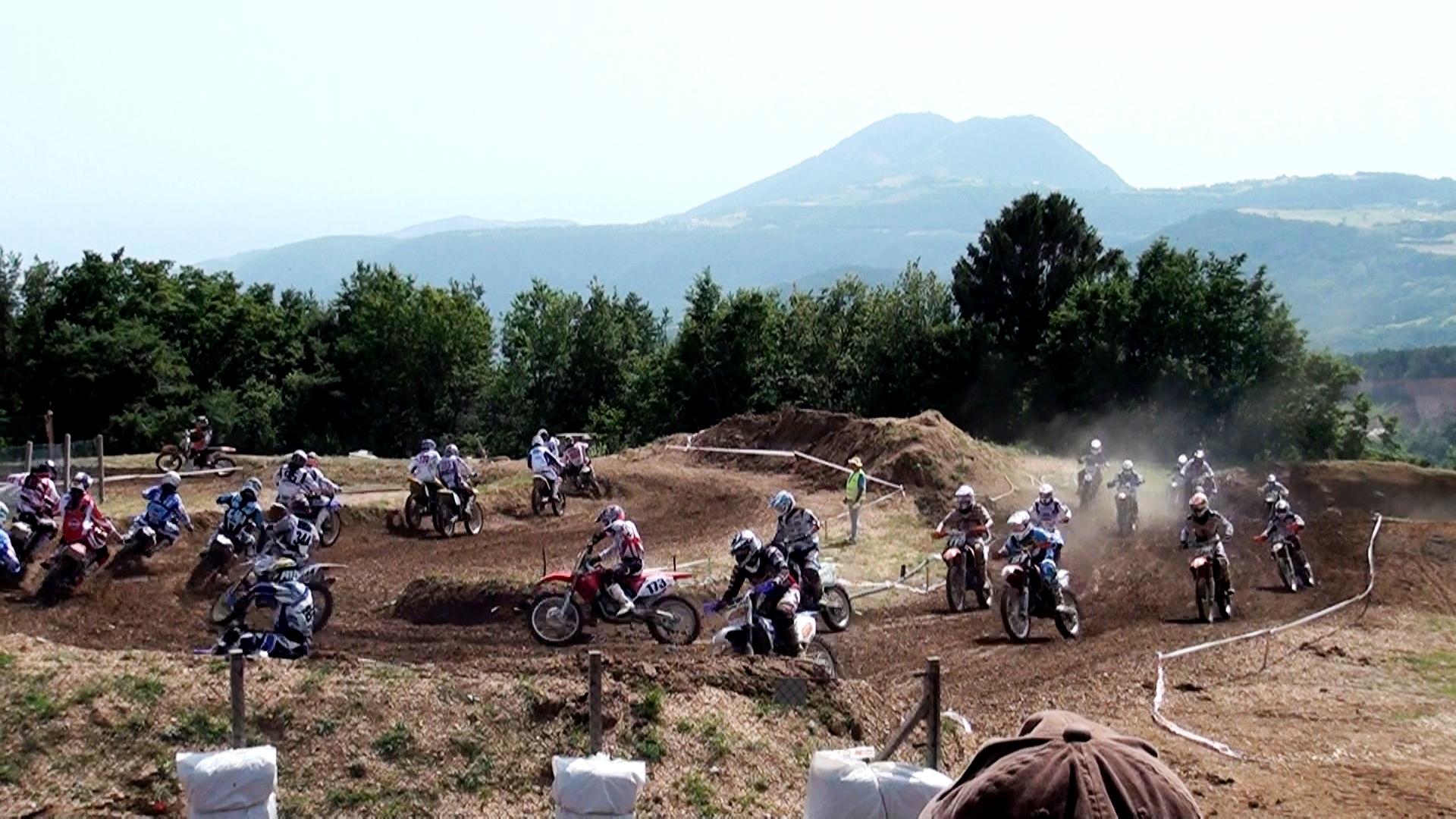 motocross 2015 ecaty