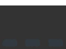 icon-registra