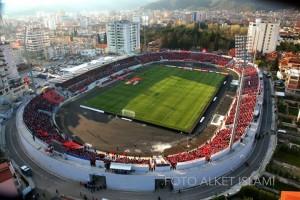 shqiperi_armeni_foto_alket_islami_ecaty_com