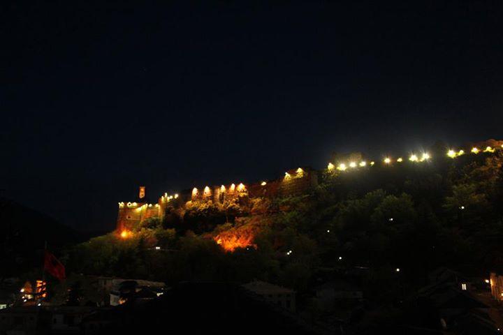 Festivali_folklorik_Kombetar_Gjirokaster_2015_restauruar