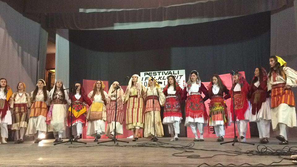 Festivali_folklorik_Kombetar_Gjirokaster_2015_valle
