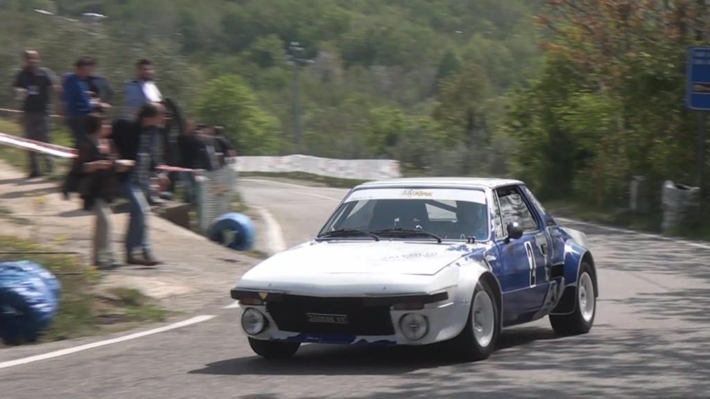 rallybenacus_2015_bardolino_ecaty_com