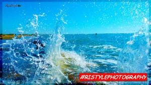 teknica_fotografimi_fotot_ristylephotography_ ecaty_com6