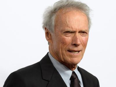 Clint_Eastwood_mbush_85_vjeç_ecaty_com