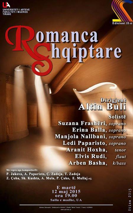 Romanca_Shqiptare_dirigjent_Altin_Buli_ecaty_com
