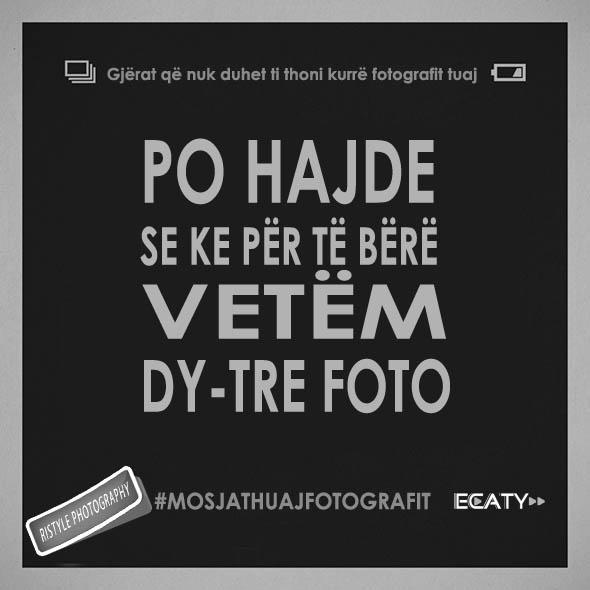 gjera_qe_nuk_duhet_ti_thoni_kurre_fotografit_ecaty_com_4
