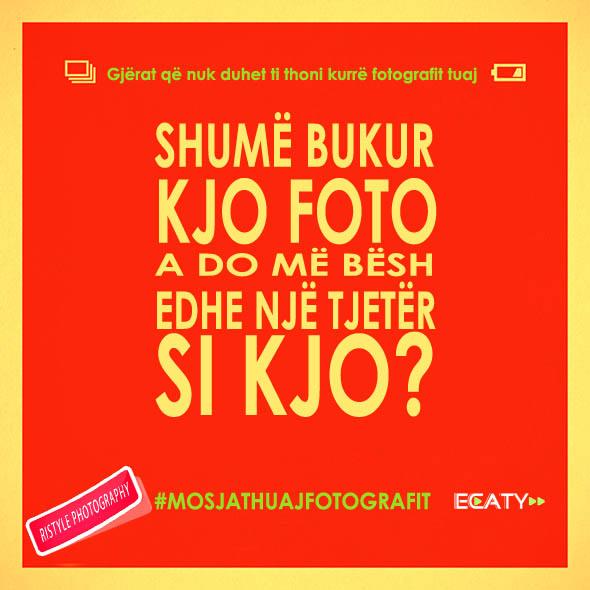 gjera_qe_nuk_duhet_ti_thoni_kurre_fotografit_ecaty_com_9