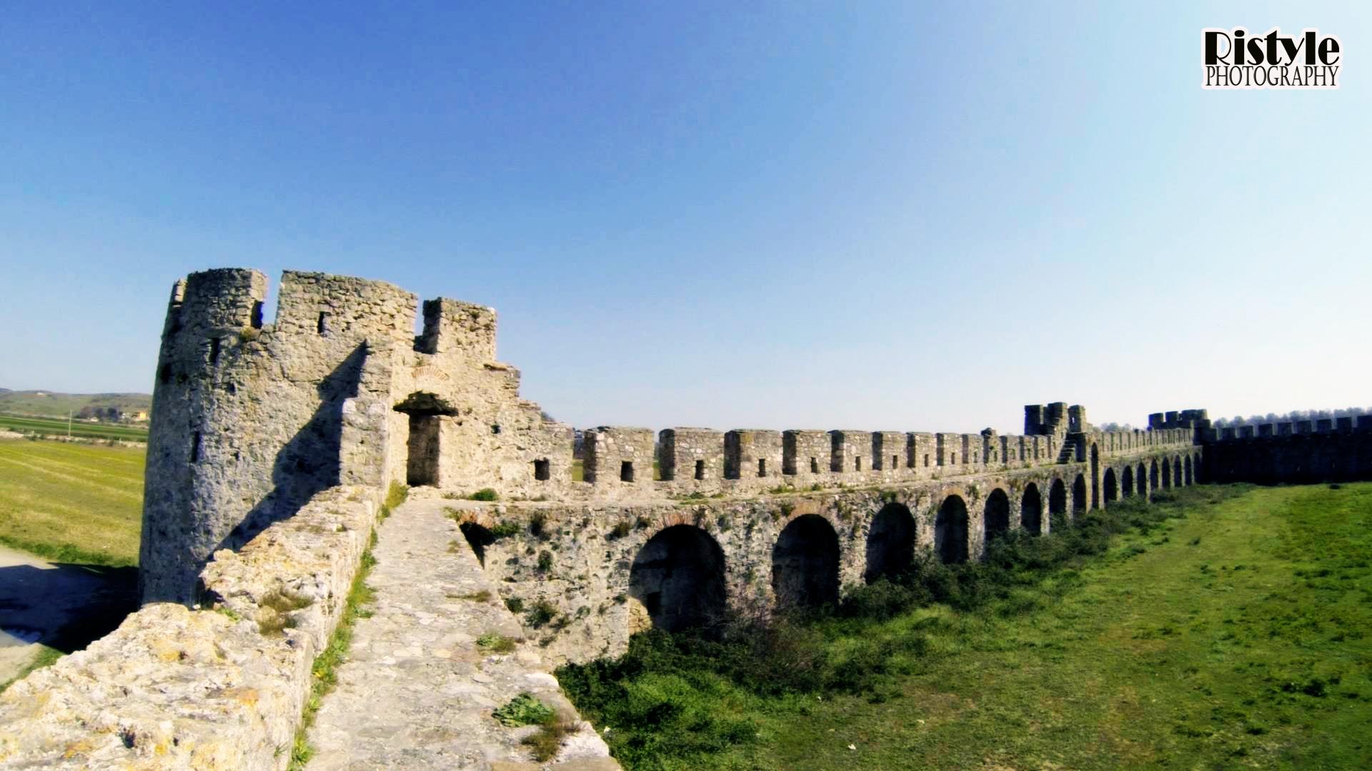 castle_bashtova_vile_gose_kavaje_albania_ecaty_com