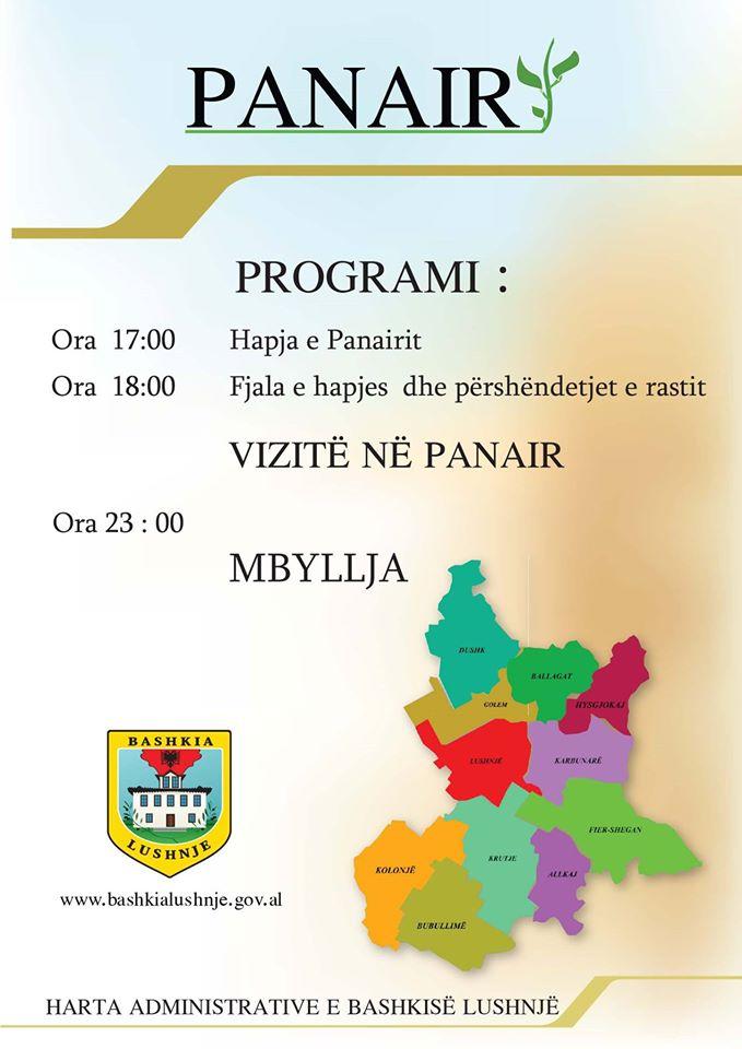 panairi_agrobiznesi_lushnje_programi_ecaty_com