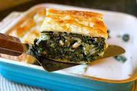 pite_me_spinaq_receta_gatimi_shqip_ecaty_com_si_te_gatuajme