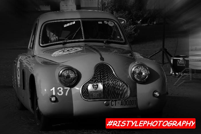 ristyle_1000miglia_photography_ecaty_com12