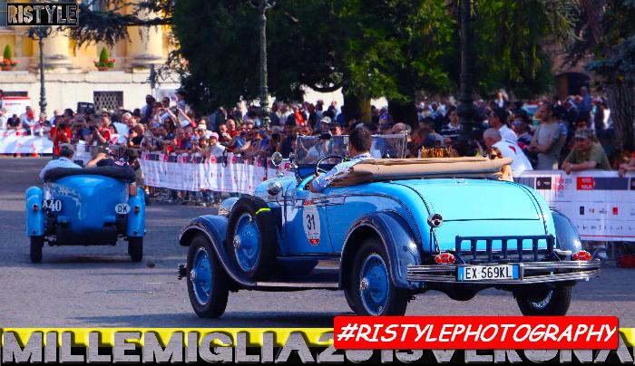ristyle_1000miglia_photography_ecaty_com2