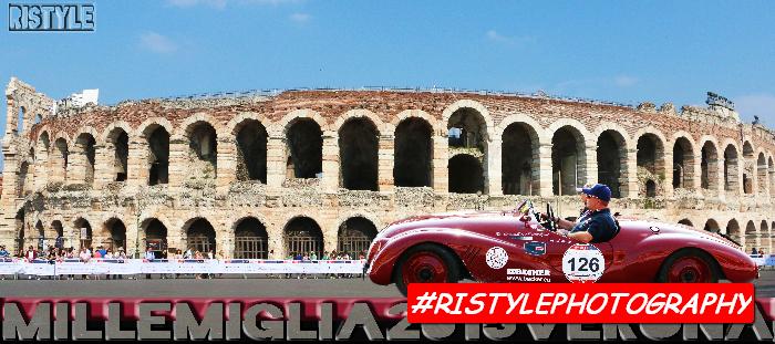 ristyle_1000miglia_photography_ecaty_com3