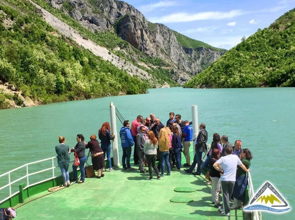 valbone_tropoje_ecaty_com_tourism_shqiptar_me_traget_shqiperi