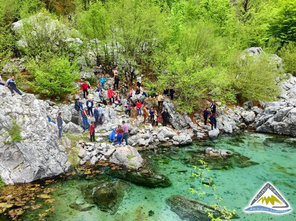 valbone_tropoje_ecaty_com_tourism_shqiptar_natyre