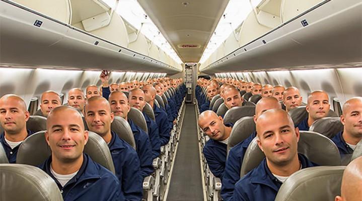 Selfie më i arrirë për vitin 2014