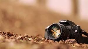 5 teknika fotografimi që do t'ju bëjnë fotograf profesionist!