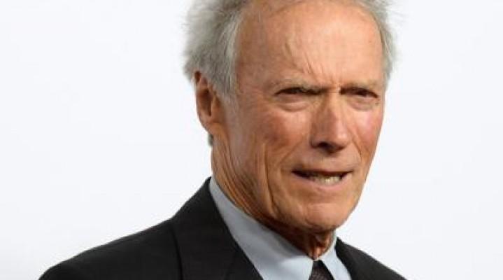 Ikona e kinemasë Clint Eastwood mbush 85 vjeç!