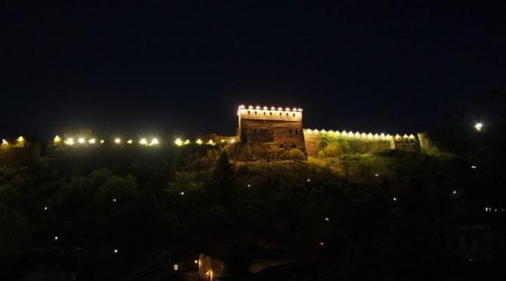 Së shpejti Festivali Folklorik kombëtar në Gjirokastër!