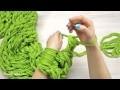 Si te krijoni nje shall pa shtiza per gjysem ore! – video