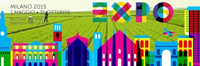 Shqipëria në panairin ndërkombëtar në Itali Expo Milano 2015