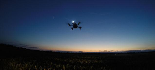 GoPro do të prezantoje dronin e vet