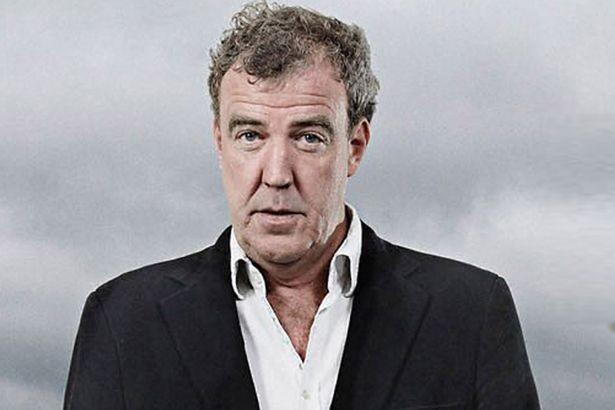 Jeremy Clarkson nuk do të drejtojë më emisionin top gear të BBC-së