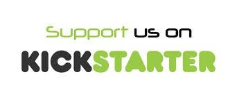 Mbledhje fondesh për projekte – një websit i posaçëm