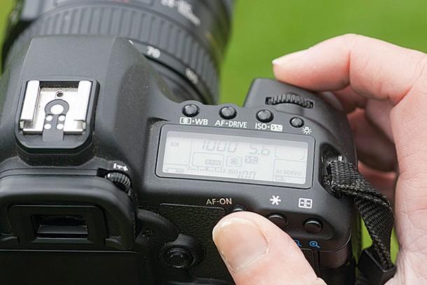 3 rregulla që fotografët profesionistë përdorin në shkrepjet e tyre!
