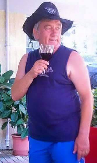 Sot eshte ditelindja e aktorit te mirenjohur te humorit Zef Deda