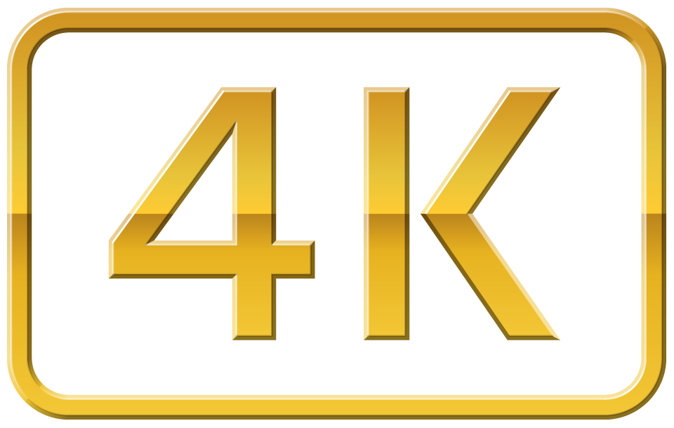 4K-top rate sony gopro